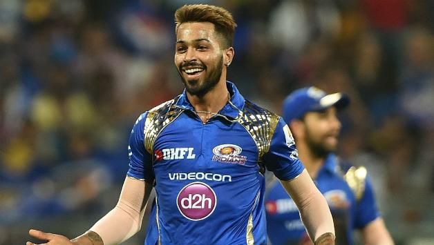 Mumbai-Indians-bowler-Hardik-Pandya-celebrates.jpg