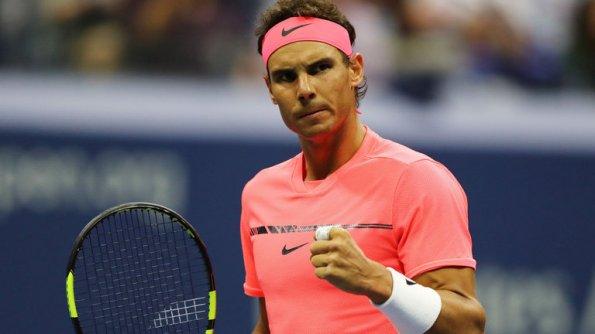skysports-tennis-grand-slam-new-york-rafael-nadal-us-open_4086647.jpg