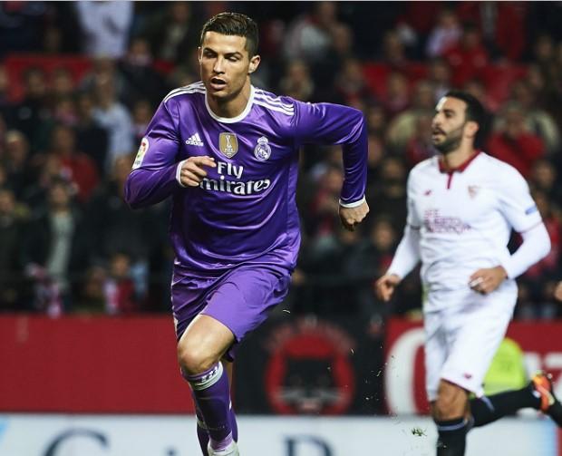 sr4-16012017-Video-Cristiano-Ronaldo-vs-Sevilla-002