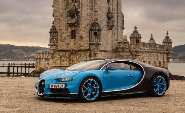 2018-Bugatti-Chiron-125-1-626x383.jpg