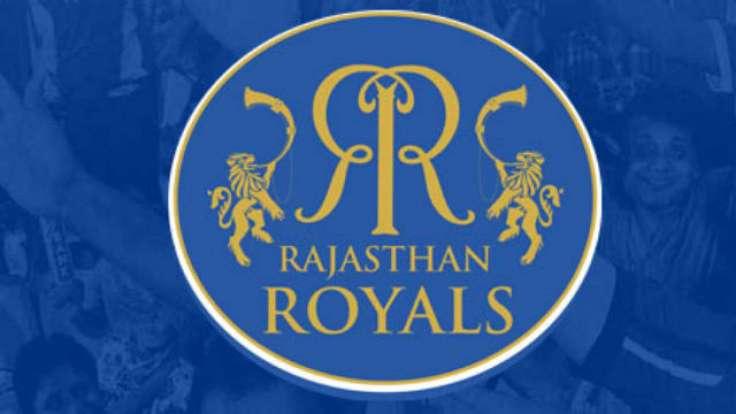 626620-rajasthan-royals-082617