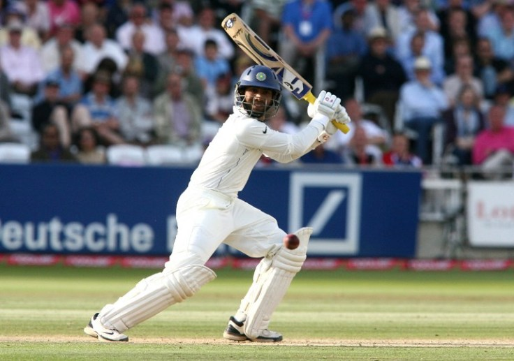 Dinesh-Karthik-playing-Test-match.jpg