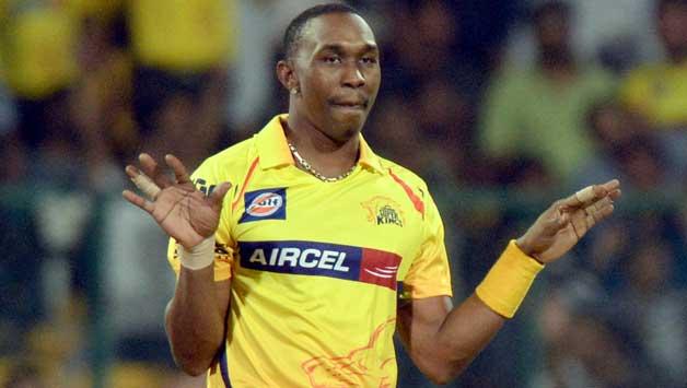 Dwayne-Bravo-of-Chennai-Super-Kings-celebrates-fall-of-a-wicket21.jpg