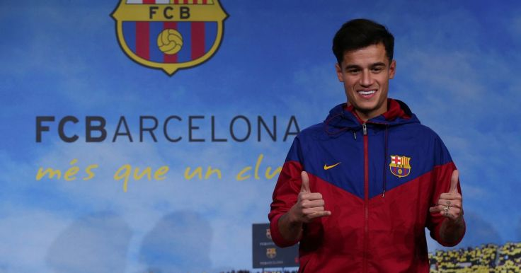 FC-Barcelona-present-new-signing-Philippe-Coutinho (1)