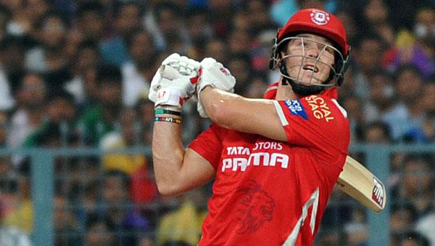 Kings-XI-Punjab-batsman-David-Miller-in-action.jpg