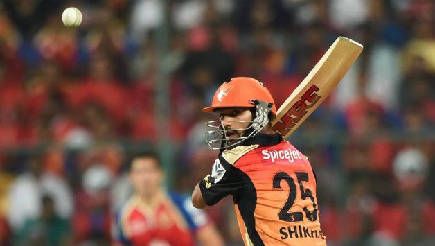 Shikhar-Dhawan-6283.jpg