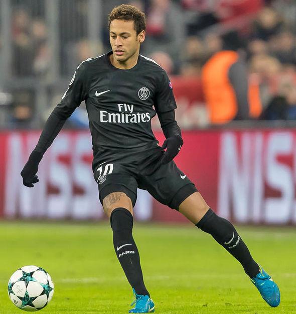 Neymar-Barcelona-transfer-news-PSG-1155841