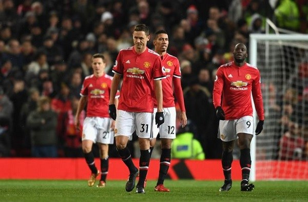 Sad-Man-utd-players.jpg