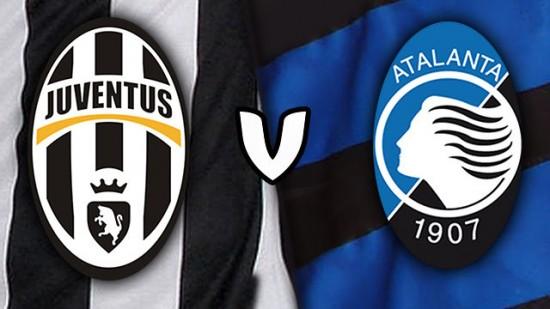 Juventus-vs-Atalanta