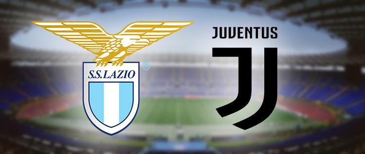 Marzo18-Lazio-Juventus-750x317