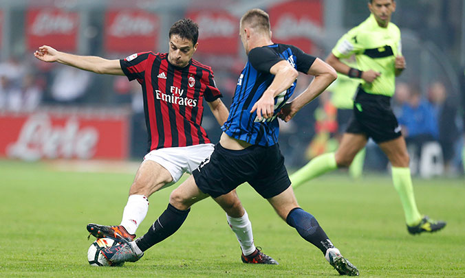 News-Stats-Milan-Inter-TIM-Cup-17-18