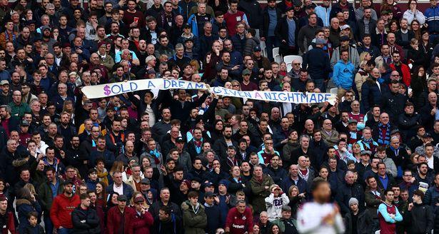 West-Ham-United-v-Burnley-Premier-League (1)