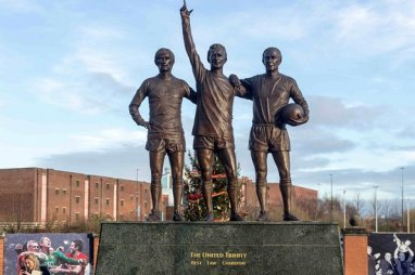 the-united-trinity-best